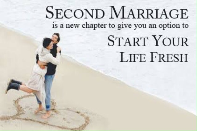 How to get permission of second marriage in pakistan | Bajwa